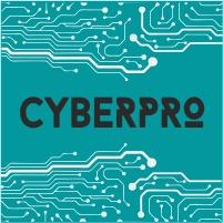 Евпаторийские кванторианцы — призёры соревнований «CYBERPRO»!