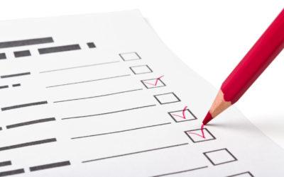 ВНИМАНИЕ! Уважаемые родители, просьба пройти анкетирование!